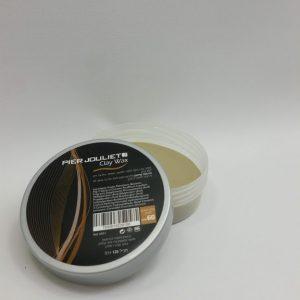 פייר ג'ולייט  120 גרם  Clay wax