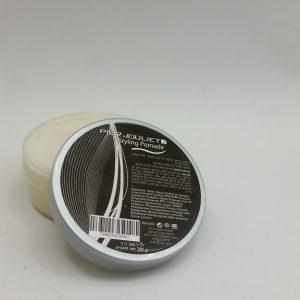 פייר ג'ולייט 200 גרם Styling pomade