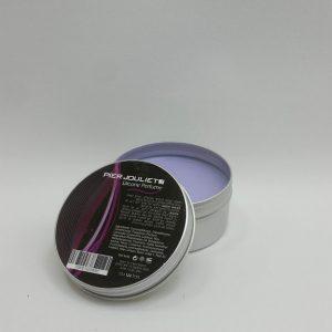 פייר ג'ולייט 120 גרם Silicone Perfume