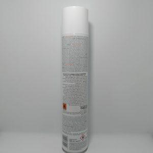 """ספריי אחיזה גמישה """"סילואט"""" שוורצקופף 500מ""""ל – Schwarzkopf Silhouette"""