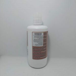 """מסכת הזנה עמוקה, מכילה פפטידים לשיער פגום מאוד עבה עד רגיל 750מ""""ל שוורצקופף מסדרת Schwarzkopf BC Peptide Repair Rescue"""
