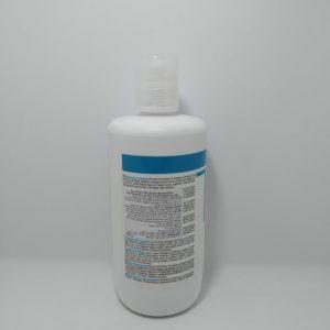 """מסכה לשיער רגיל עד יבש או מתולתל 750מ""""ל שוורצקופף מסדרת Schwarzkopf BC Hair Therapy Moisture Kick"""