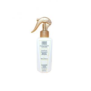 ספריי טיפולי ללא מלחים חומצה היאלורונית מסדרת 'הוט קוטור' לכל סוגי השיער 250 מל' – לה בוטה – La Beauté